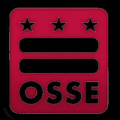 DC OSSE