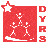 DC Youth Rehabilitation Services