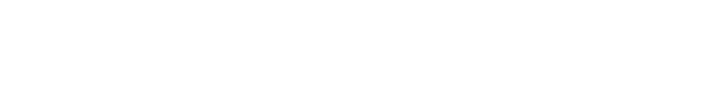 POLIHIRE