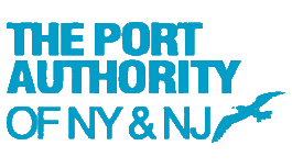 The Port Authority of NY&