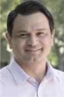 Randall Akee, PhD