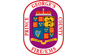 Prince George's County Fire Department