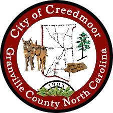 city of creedmoor