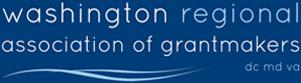 Washington Regional Association of Grantmakers
