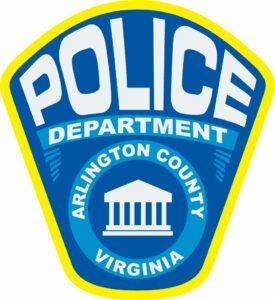 Arlington County (Virginia)