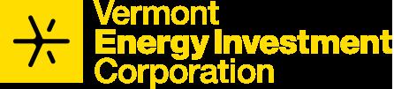 Vermont Energy Corporation