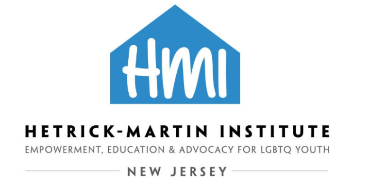 Hetrick-Martin Institute: New Jersey