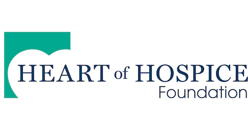 Heart of Hospice Foundation