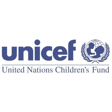 Kids in Need of Desks- UNICEF