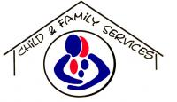 DC Child and Family Services Agency