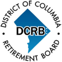 DC Retirement Board