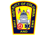 DC Fire and Emergency Management Services