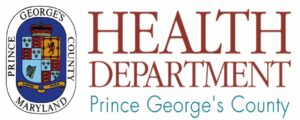 Prince George's County Health Department
